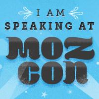 MozCon 2012