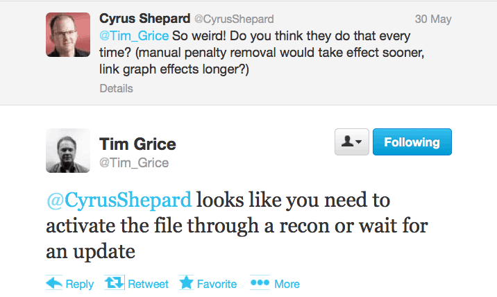 Tim Grice Branded3 Twitter